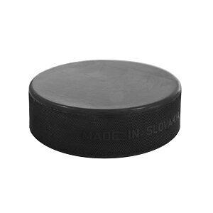 Ruhockey
