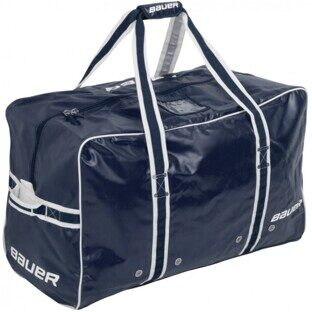 БАУЛ BAUER TEAM CARRY BAG PREMIUM S16 SR